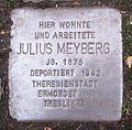 Letmathe-StolpersteinJuliusMeybergBahnhofstr2-1-Asio.jpg