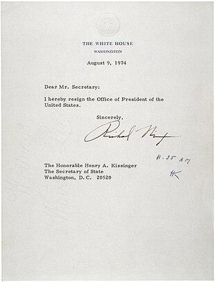 アメリカ合衆国国務長官 - Wikiwand