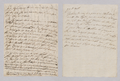 Letters 1666 1668 Queen Christina to Decio Azzolino National Archives Sweden K394 074 297.png