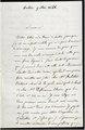 Lettre-Fontenay-Barthelemy-du-09-05-1844.pdf