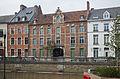 Leuven, Lei 17-21.jpg