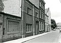 Leuven Sint Michielstraat 11-15 - 197640 - onroerenderfgoed.jpg