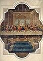 Levertsweiler Pfarrkirche Langhaus Decke.jpg