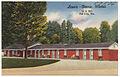 Lewis-Davis Motel (7372467300).jpg