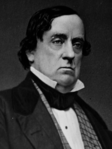 LewisCass (cropped).png