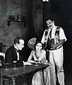 Lewis Stone, Barbara La Marr, and Nicholas de Ruiz in Girl From Montmartre.jpg