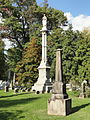 Lexington Cemetery - Lexington, Kentucky - DSC09059.JPG