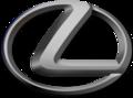 LexusLogoDileo.png