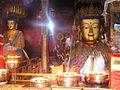 Lhasa2.JPG
