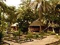 Liberia, Africa - panoramio (294).jpg