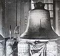 Liberty Bell 1872 - crop.jpg