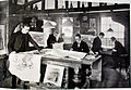 Liberty Design Studio pictured in Art Journal 1900.jpg
