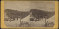 Liberty Falls Bridge, from Robert N. Dennis collection of stereoscopic views.png