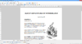 LibreOffice 4 3 Writer.png
