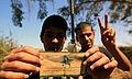 Libya 2011 NATO PSYOP Leaflet.jpg