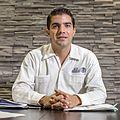 Lic.Francisco Elizaonde Garrido-1.jpg