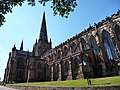 Lichfield Cathedral Side View.jpg