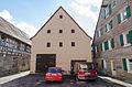 Lichtenau, Holzschuherstraße 2, Scheune-001.jpg