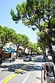 Lido de Jesolo - panoramio (2).jpg