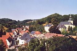 Liebstadt Panorama (3) 2006-07-24.jpg