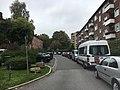 Lienhardstraße.jpg