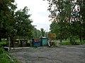 Lieninski District, Mogilev, Belarus - panoramio (575).jpg