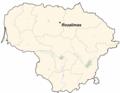 LietuvaRozalimas.png