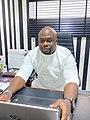 Life of Uche Ojukwu.jpg