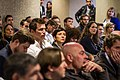 Lift Conference 2015 - IMG 9295 (15822566503).jpg