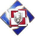 Liga Obrony Powietrznej i Przeciwgazowej-badge.jpg