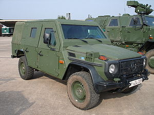 Light Armoured Patrol Vehicle ENOK.jpg