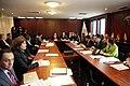 Lima, 37 Reunión del Consejo Andino de Ministros de Relaciones Exteriores (9825706093).jpg