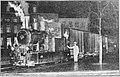 Limburger Koerier vol 090 no 18 De tram Roermond–Ittervoort heeft Maandag voor het laatst gereden.jpg