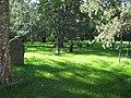 Liminka old cemetery 20080726 01.jpg