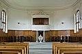 Limpach Kirche Innenraum.jpg