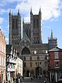 Lincoln, UK - panoramio (50).jpg