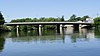 Lincoln Ave Bridge 20070805-jag9889.jpg