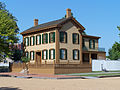 Lincoln Home National Historic Site LIHO 100 0189.jpg