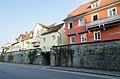 Lindau, Auf der Mauer 21-002.jpg