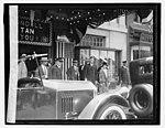 Lindbergh (church at Met. Theater), 6-12-27 LCCN2016843106.jpg