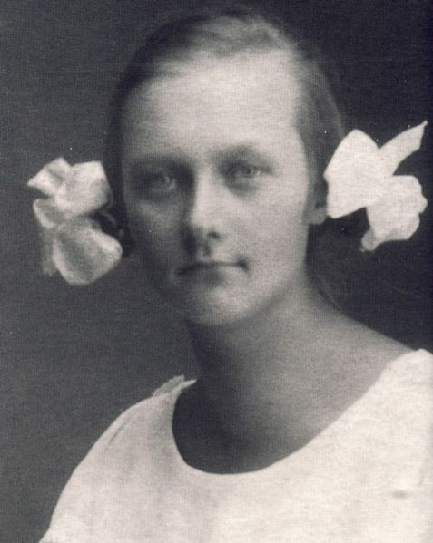 File:Lindgren 1923.jpg