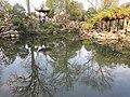 Lingering Garden, Suzhou, China (2015) - 21.jpg