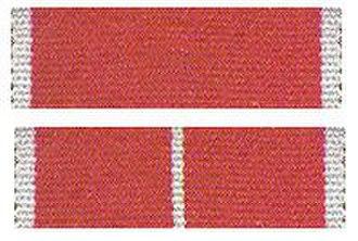 Orders, decorations, and medals of the United Kingdom - Image: Lint Orde van het Britse Rijk