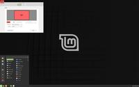 Linux Mint 19.3 Cinnamon eng.png