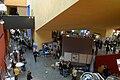 Linux day Chemnitz 2009 02 (aka).jpg