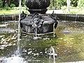 Lions in fountain.jpg