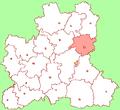Lipetsk Oblast Dobroe.png