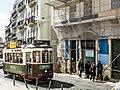 Lisboa-Day2-5 (33819144110).jpg