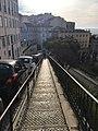 Lisboa (31517459607).jpg