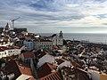 Lisboa (45742663764).jpg